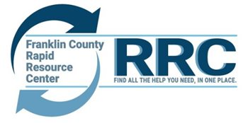 Logo for rapid resource center